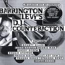 Barrington Levy's DJ Counteraction thumbnail