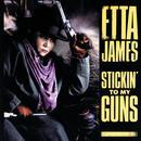 Stickin' To My Guns thumbnail
