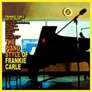 The Piano Style Of Frankie Carle thumbnail