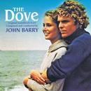 The Dove thumbnail