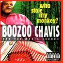 Who Stole My Monkey? thumbnail