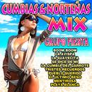 Cumbias & Norteñas Mix thumbnail