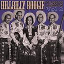 Hillbilly Boogie Classics, Vol. 2 thumbnail