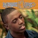 Romain Virgo thumbnail