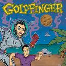 Goldfinger thumbnail