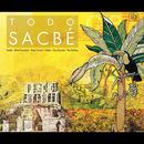 Todo Sacbe, Vol. 1 thumbnail