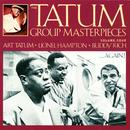 The Tatum Group Masterpieces, Vol. 4 thumbnail
