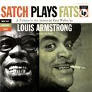 Satch Plays Fats thumbnail