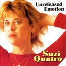 Unreleased Emotion thumbnail