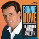 The Complete Original Chart Hits 1964-1969 thumbnail