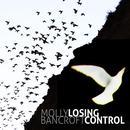 Losing Control - EP thumbnail