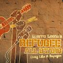 Living Like A Refugee thumbnail