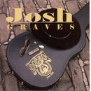 Josh Graves thumbnail