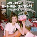 The American Song-Poem Christmas thumbnail