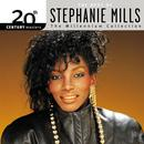 20th Century Masters - The Millennium Collection: The Best Of Stephanie Mills thumbnail