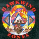 Zones thumbnail