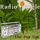Radio Jungle thumbnail