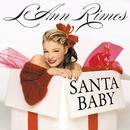 Santa Baby (Single) thumbnail