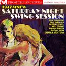 1947 WNEW Saturday Night Swing Session - From The Archives (Digitally Remastered) - EP thumbnail