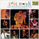 Lionel Hampton And The Golden Men Of Jazz: Live At The Blue Note thumbnail