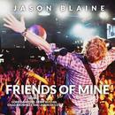 Friends Of Mine - Single thumbnail