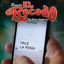 Vale La Pena (Single) thumbnail