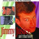 Ain't That Funny:The Pye Anthology thumbnail