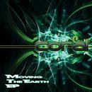 Moving The Earth EP thumbnail