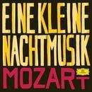Mozart, W.A.: Eine Kleine Nachtmusik thumbnail