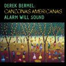 Bermel: Canzonas Americanas thumbnail