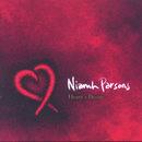 Heart's Desire thumbnail