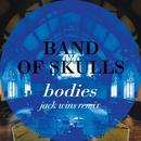 Bodies (Jack Wins Remix) (Single) thumbnail