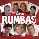 Super Rumbas 2 thumbnail