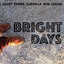Bright Days thumbnail