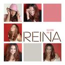 This Is Reina thumbnail