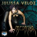 Predator (Single) thumbnail