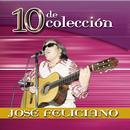 10 De Coleccion (2005) thumbnail