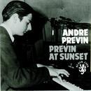 Previn At Sunset thumbnail