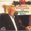 The Christmas Song thumbnail