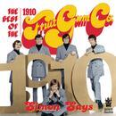 The Best Of The 1910 Fruitgum Company: Simon Says thumbnail