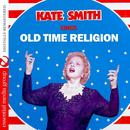 Sings Old Time Religion (Digitally Remastered) thumbnail