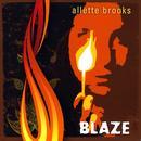 Blaze thumbnail