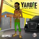 Yardie (Single) thumbnail