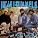 Laugh Laugh thumbnail