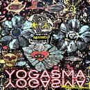 Yogasma thumbnail
