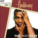 Hit Collection Vol. 2:- The Very Best thumbnail