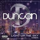 Light Up The Sky (Single) (Explicit) thumbnail