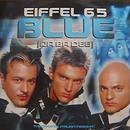 Blue (Da Ba Dee) (Single) thumbnail