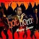 Hot Horn thumbnail