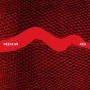 Red - EP thumbnail